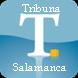 TRIBUNA DE SALAMANCA