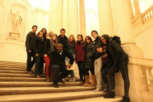rome-business-school-multiculturalism