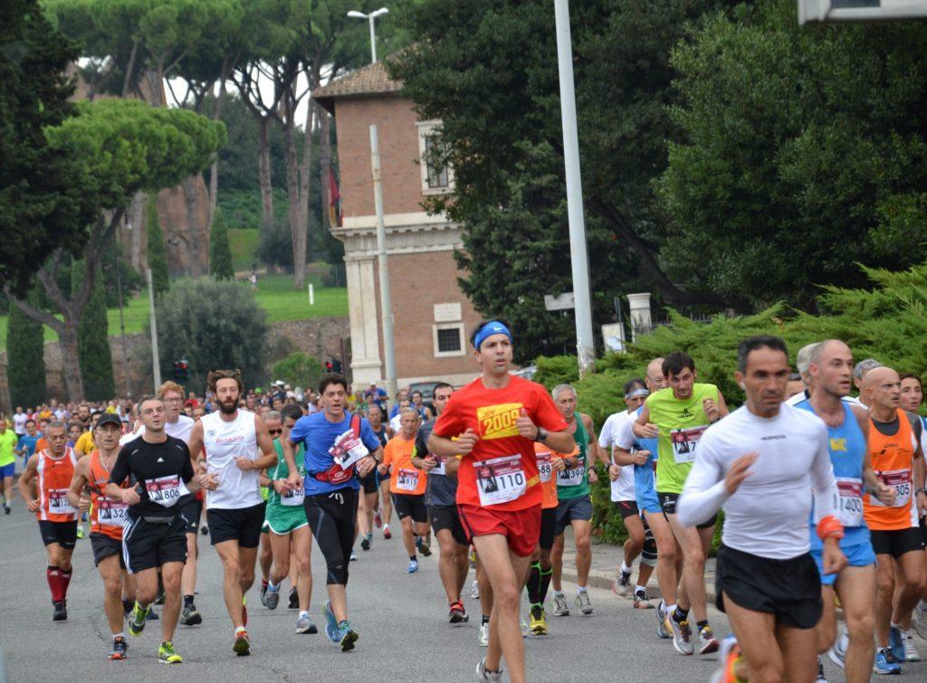 hunger_run_FAO_rome_business_school