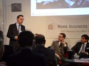 political_communication_rome_business_school