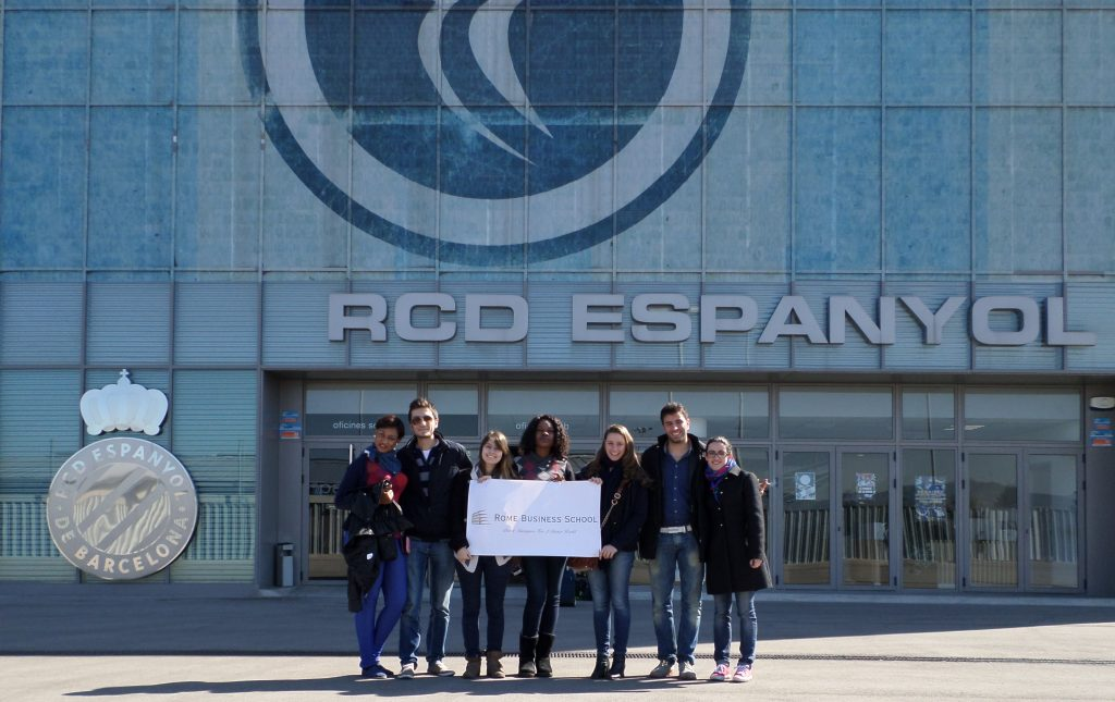 barcelona_rome_business_school