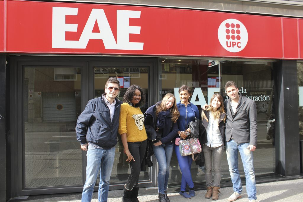 eae_rome_business_school