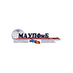 International Academy of Management Logo