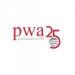 pwa-jubilee-logo