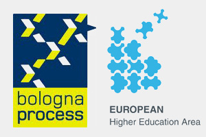 bologna_process_site