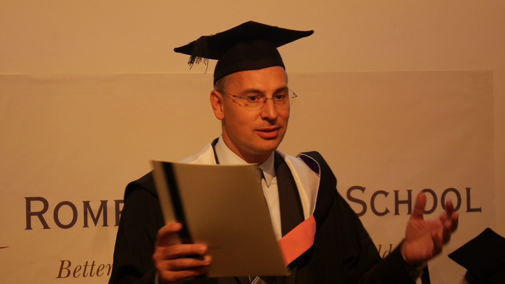 Antonio Ragusa