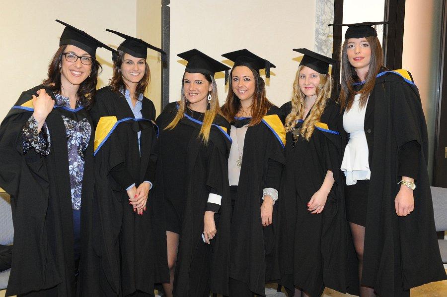 Graduation_Ceremony_2015_rome_business_school