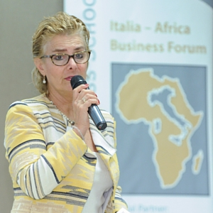 Italia Africa Business Forum (5)