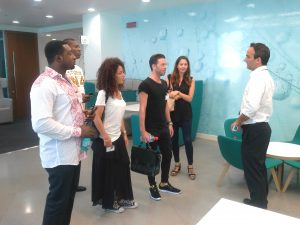 american_express_rome_business_school