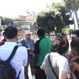 trastevere_rome_business_school_2