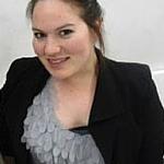 Gabriela Contreras ESCOBAR