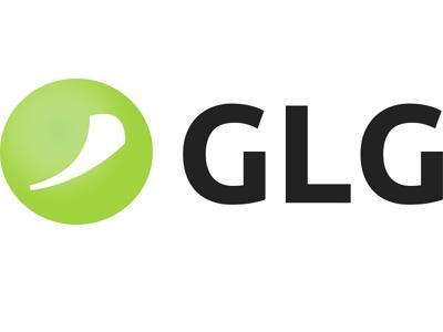 logo_GLG