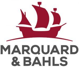 marquard-bahls