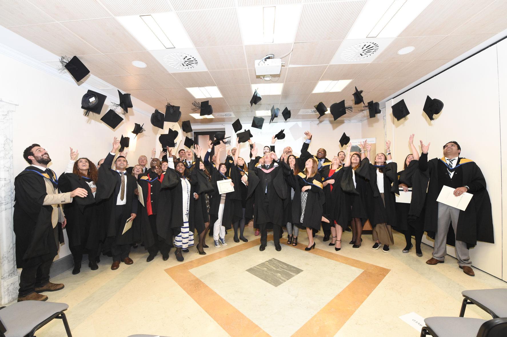 graduation_ceremony_rome_business_school_2015