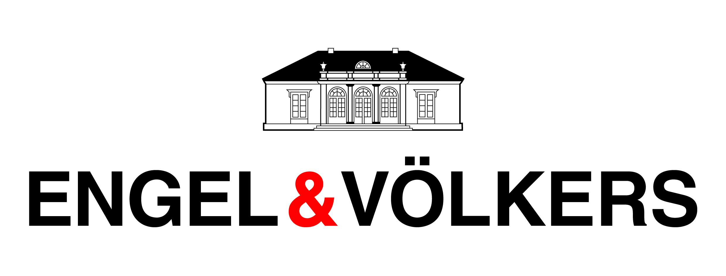 Engels and Volkers