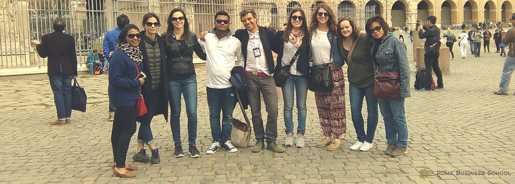 leARn_To_Cultural_Programme_rome_business_school