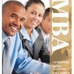 brochure_mba