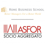 Rome Business School & ASFOR