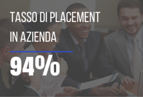 rome_business_school_placement