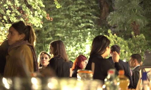 welcome-party-oct-2016-rome-business-school