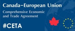 the-success-story-of-ceta-1