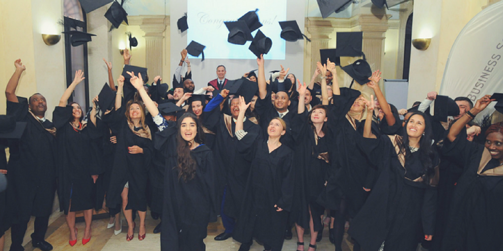 www.romebusinessschool.it/Graduation-Ceremony