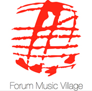 Forum Music Village