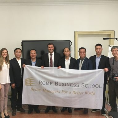 zhejiang_university_rome_business_school