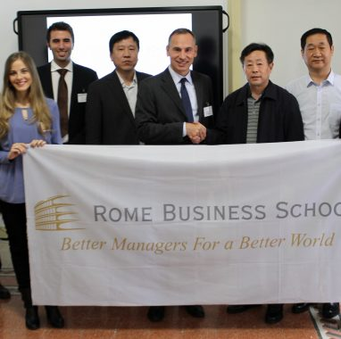 Rome_Business_School