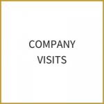 We can organize visits at leading companies and organizations operating in a wide array of industry sectors. You will learn about their activities, organization, and business models, and will meet their representatives, thus gaining valuable hands-on experience and an opportunity to network with managers, experts, and entrepreneurs.