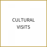 We can incorporate specific cultural experiences into your tour, giving you the opportunity to discover Rome's and Italy's unique, rich, and diverse cultural life and history.