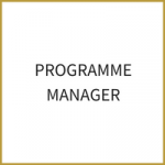 One of our programme experts will follow you through the whole process to make sure that you will have a successful and satisfying experience. Therefore, a dedicated programme manager will be assigned to your case to program and support project-level activities in order to ensure that your goals are met by planning and improving each aspect of your trip.