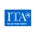 Italian_Trade_Agency