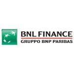 bnl_finance