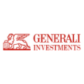 generali_investments
