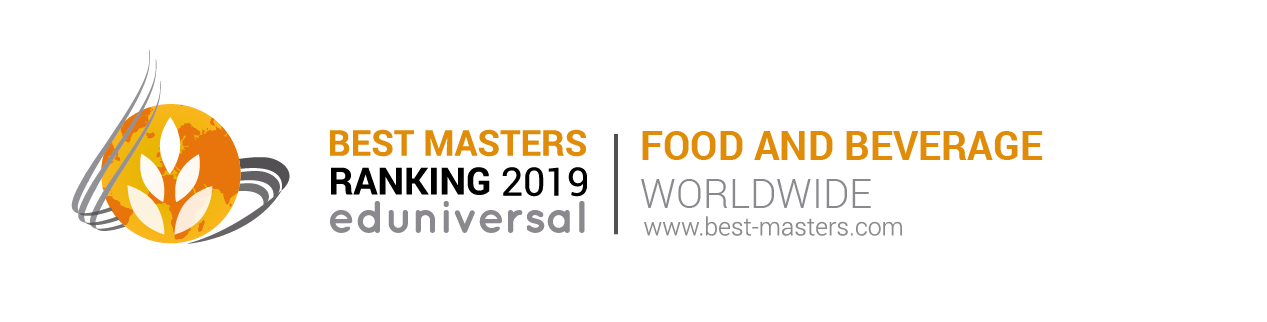 Master in Food and Beverage Management - Rome Business School