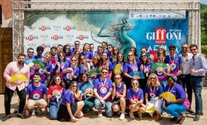 Giffoni Dream Team 2019